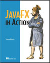 JavaFXInAction-cover-100
