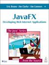 JavaFXRIA-cover-100