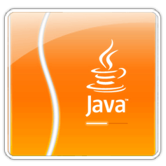 java-web-start-application